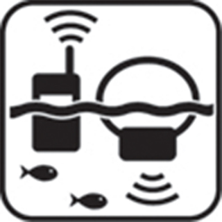 dogtra e-collars waterproof