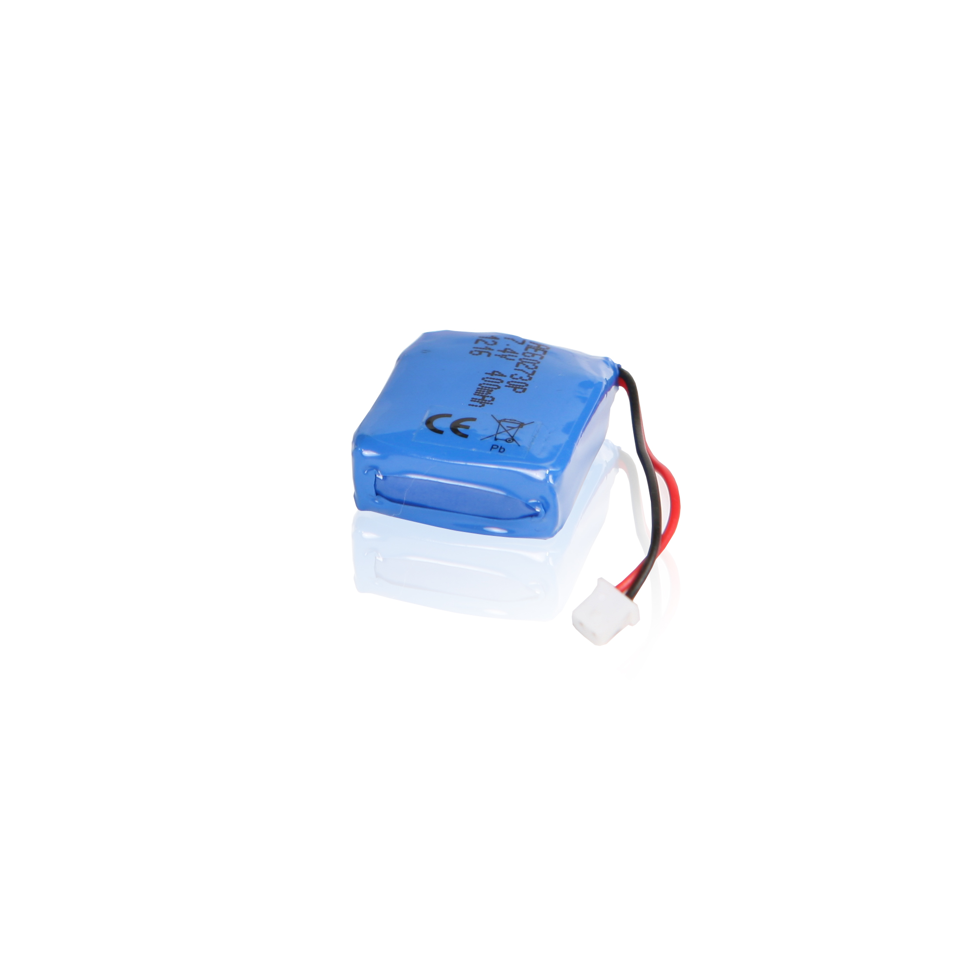 Battery BP74RS