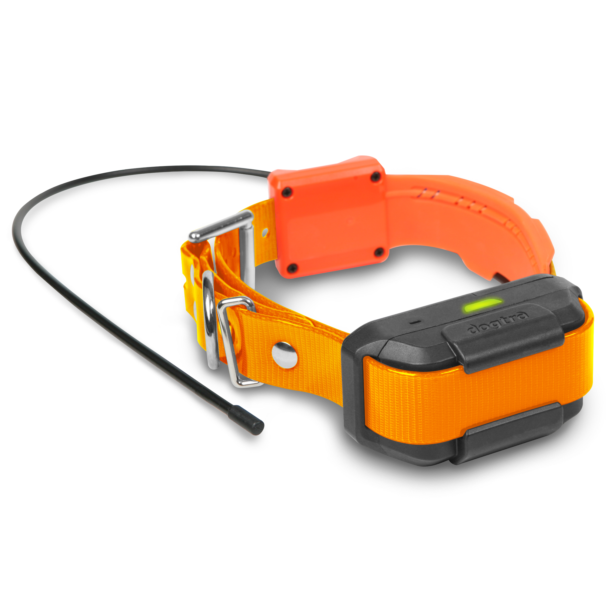 PATHFINDER TRX Additional GPS-Only Collar