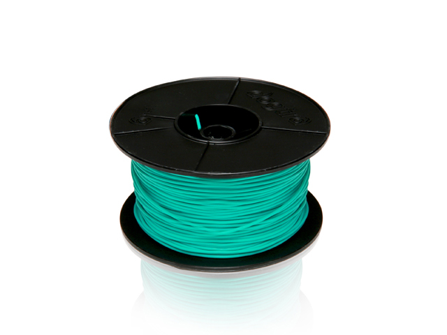 500FT Wire