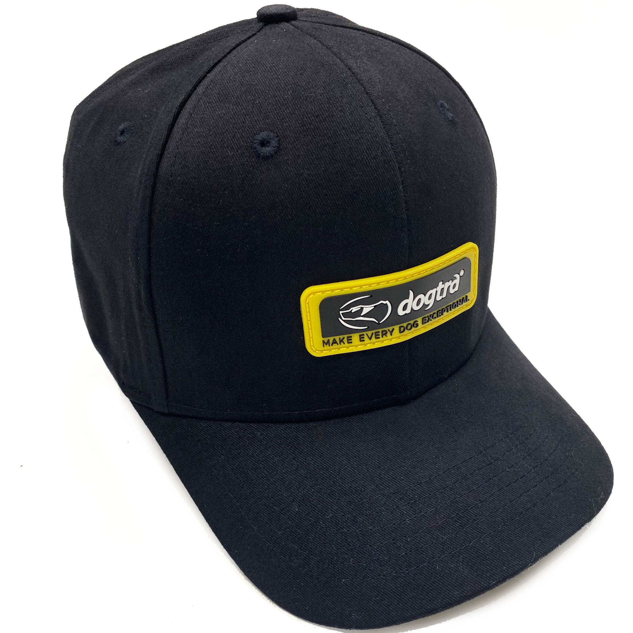 Dogtra hat - Black