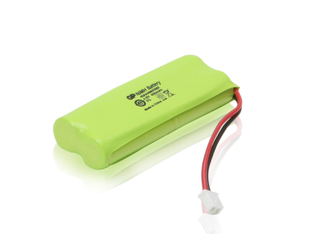 Battery BP12RT