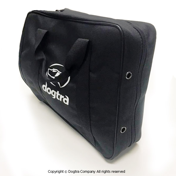 Dogtra Gear Bag