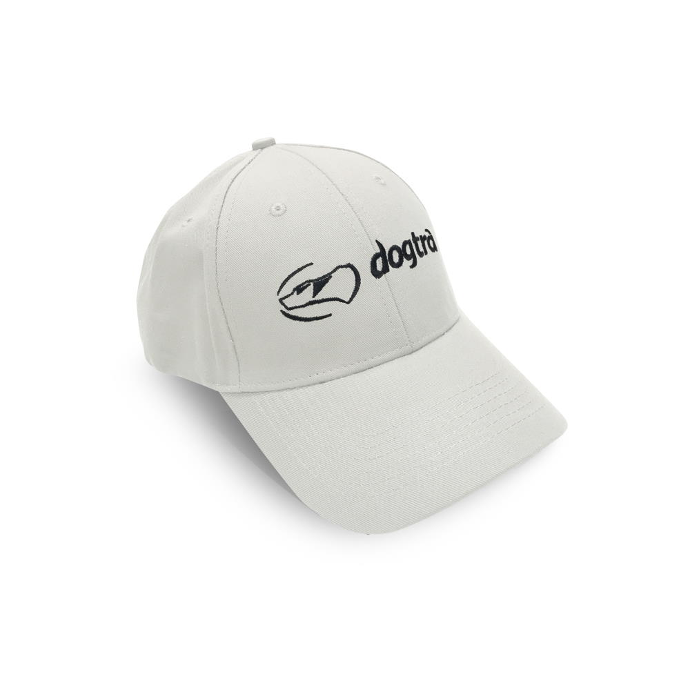 Dogtra Hat