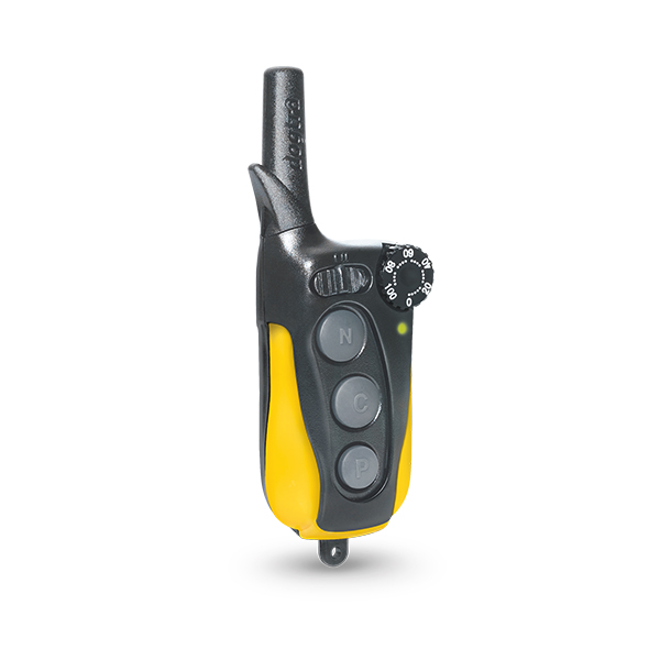 iQ MINI Transmitter